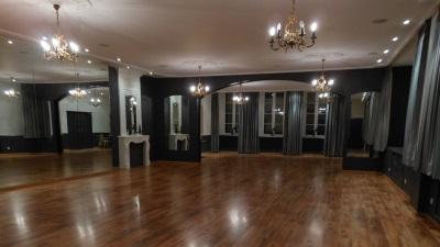 Salle de Gournay 400x225